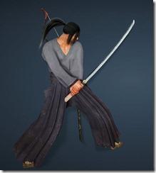 bdo-vagabond-musa-costume-weapon-4