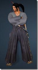bdo-vagabond-musa-costume-weapon