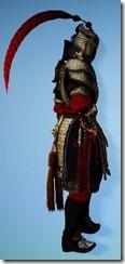 bdo-wilderness-musa-costume-2