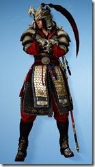 bdo-wilderness-musa-costume-weapon