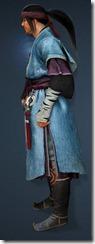 bdo-wind-waker-musa-costume-2