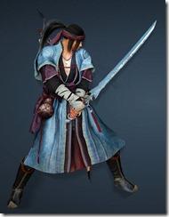 bdo-wind-waker-musa-costume-weapon-4