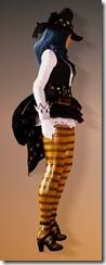 bdo-winnie-reoni-witch-costume-2