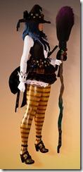 bdo-winnie-reoni-witch-costume-weapon-3