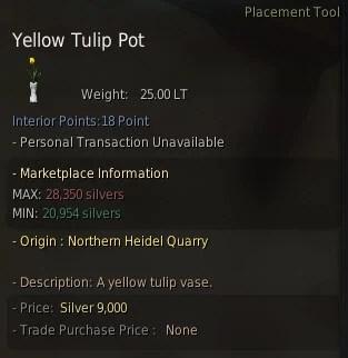 bdo-yellow-tulip-pot-3