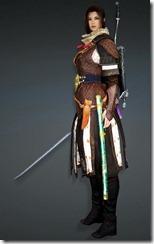 bdo-zereth-maehwa-armor-2