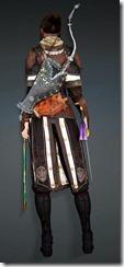 bdo-zereth-maehwa-armor-3