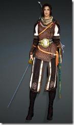 bdo-zereth-maehwa-armor