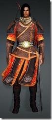 bdo-zereth-musa-armor