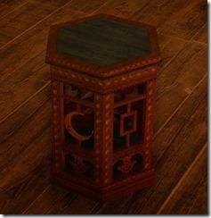 mediah-bedside-table