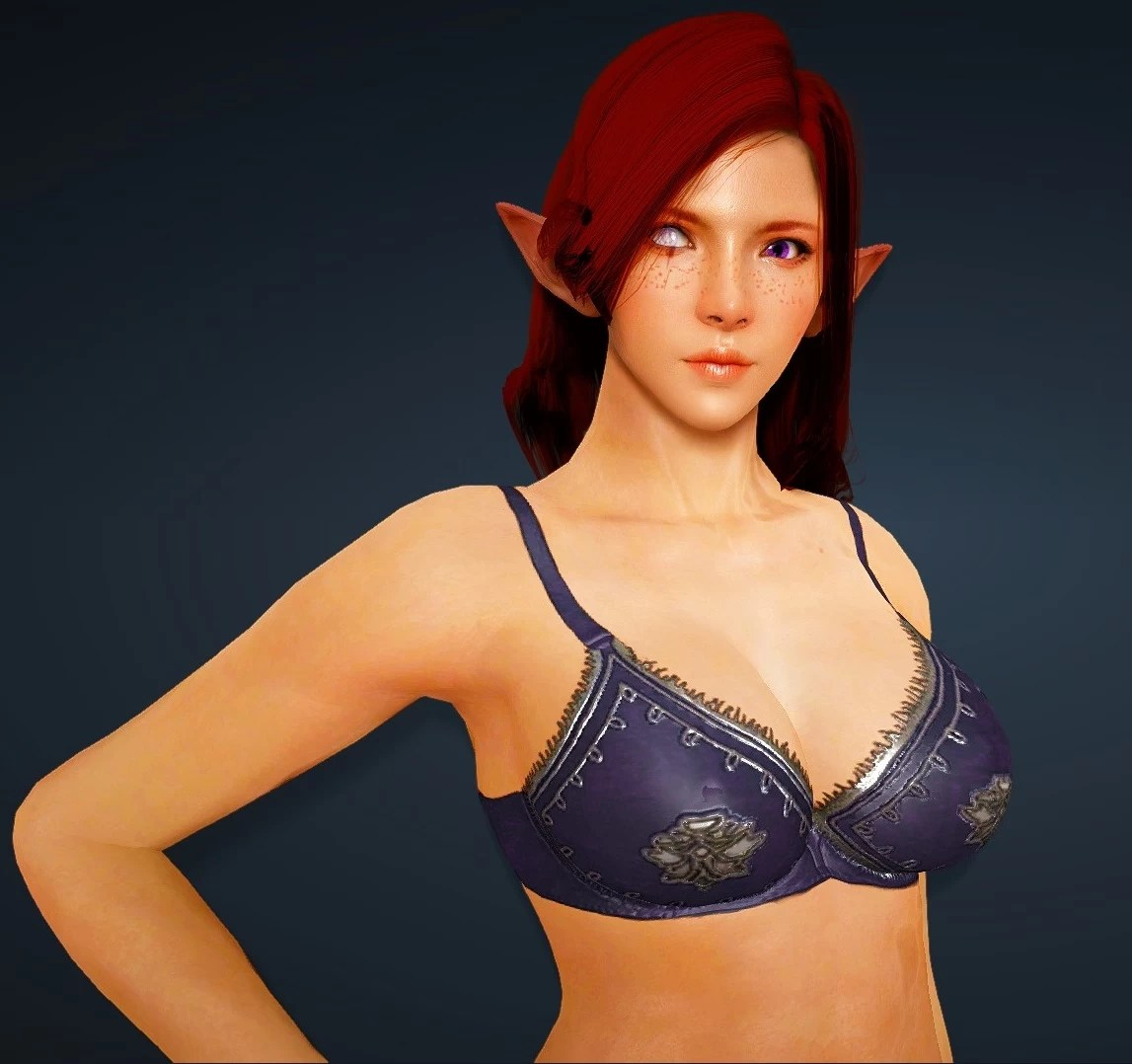 Ava-Chest-Up-Underwear