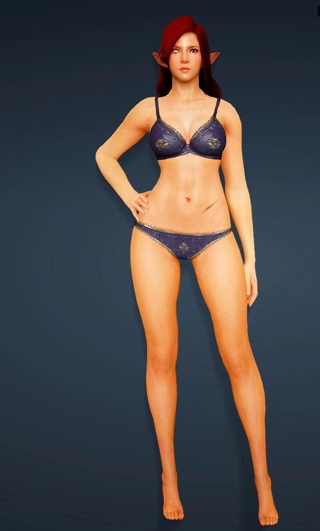 Ava-Full-Front-Underwear