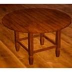 Four-legged Dining Table