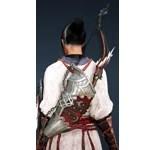[Maehwa] Kyrill Horn Bow