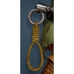 [Berserker] Lahr Arcien Ornamental Knot