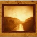 Landscape Painting of Demi River