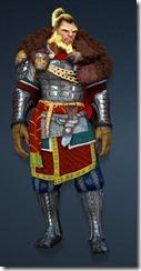 bdo-boleyn-costume-no-helm