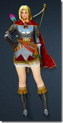 bdo-boleyn-costume-ranger-hide-helm
