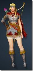 bdo-boleyn-costume-ranger-min-dura