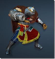 bdo-boleyn-costume-weapon-berserker-5