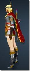 bdo-boleyn-costume-weapon-ranger-2
