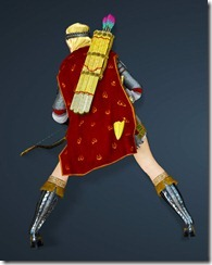 bdo-boleyn-costume-weapon-ranger-6