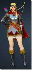 bdo-boleyn-costume-weapon-ranger