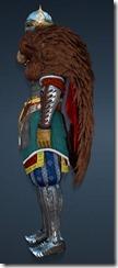 bdo-boleyn-costume-weapon-warrior-2