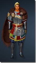 bdo-boleyn-costume-weapon-warrior-no-helm