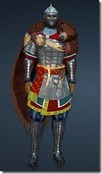 bdo-boleyn-costume-weapon-warrior