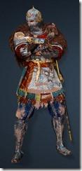 bdo-boleyn-musa-costume-min-dura