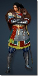 bdo-boleyn-musa-costume-no-helm