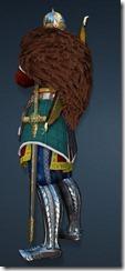bdo-boleyn-musa-costume-weapon-2