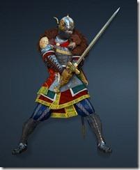 bdo-boleyn-musa-costume-weapon-4