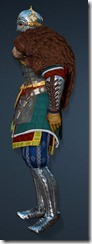 bdo-boleyn-musa-costume