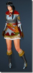 bdo-karin-maehwa-costume