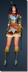 bdo-karin-maehwa-weapon-costume