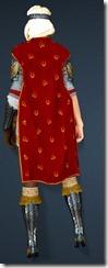 bdo-karin-sorcerer-costume-3