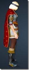 bdo-karin-sorcerer-costume-