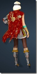 bdo-karin-sorcerer-costume-min-dura-2