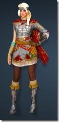 bdo-karin-sorcerer-costume-min-dura