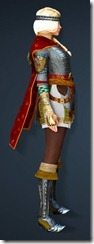 bdo-karin-sorcerer-costume-weapon-2