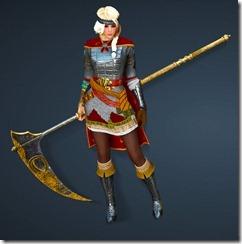 bdo-karin-sorcerer-costume-weapon-5
