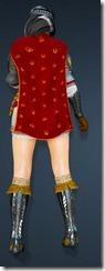bdo-karin-tamer-costume-3