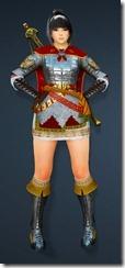 bdo-karin-tamer-costume-no-helm