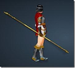 bdo-karin-tamer-weapon-costume-5