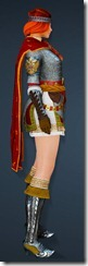 bdo-karin-valkyrie-weapon-costume-2