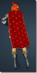 bdo-karin-valkyrie-weapon-costume-3