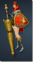bdo-karin-valkyrie-weapon-costume-4