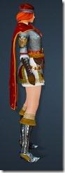 bdo-karin-valkyrie-weapon-costume-7